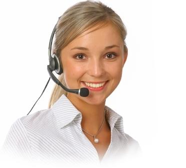 İletişim Bilgileri - GCM Makina
